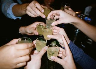 Polskie picie dodna