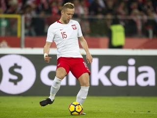 Kamil Glik jedzie na mundial!