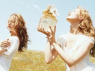 Letnie zapachy. Perfumeryjne nowości i nie tylko