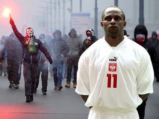 Już nie da się udawać, że w Polsce nie ma rasizmu