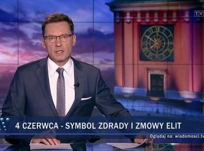 Ziemiec TVP