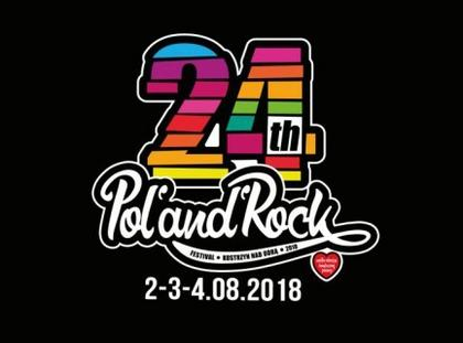 Pol and rock