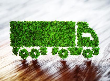 Ekologia transport