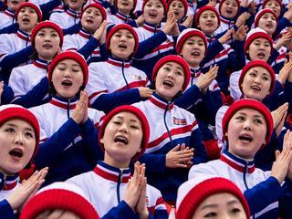 Sportowcy chodzącymi reklamami. Czy współczesne igrzyska olimpijskie mają jeszcze sens?