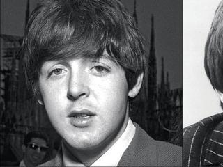 Fałszywy Beatles