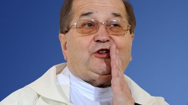 reformacja luter ojciec rydzyk 500 lat reformacji
