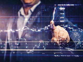 Banki i fintechy: partnerzyczyrywale?