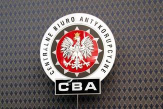 CBA wkroczyło do siedziby Krajowej Rady Sądownictwa