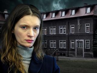 Historia zakonnicy znęcającej się nad swoimi wychowankami wstrząsnęła całą Polską