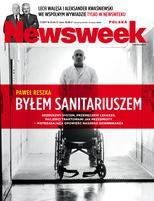 17/2017 Newsweek Polska