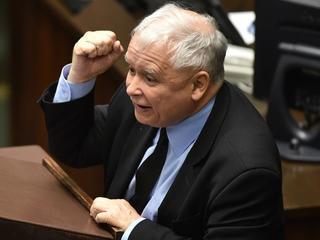 Dlaczego Polacy wierzą w rządy silnej ręki i kochają szeryfów?