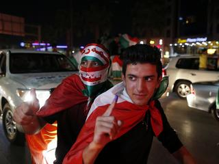 Tu może dojść do wojny. Są wyniki kurdyjskiego referendum