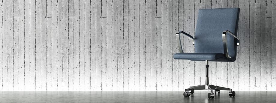 Biuro fotel krzesło biurowe