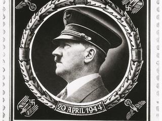 Fortuna Hitlera