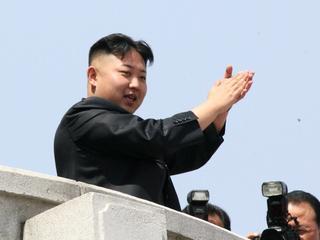 Korea podzielona jak nigdy. Zjednoczenie obu państw wydaje się fikcją