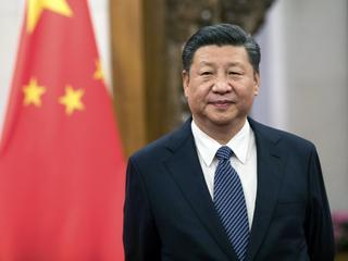 Czy Chiny będą wkrótce rządzić światem?