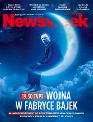 35/2017 Newsweek Polska