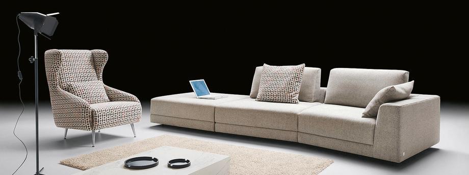 kanapa fotele