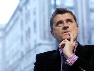 Już nie będzie Palikota w Sejmie. Główny harcownik na zawsze pożegnał się z polityką