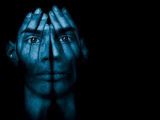 Dlaczego mężczyźni mają problem z emocjami?