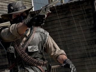 """Czy """"Red Dead Redemption 2"""" będzie najlepszą grą w historii?"""