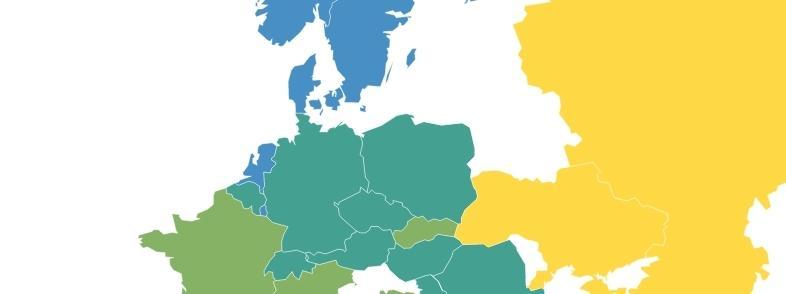 English Proficiency Index