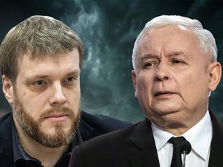 Zandberg: PiS otwiera drogę do oszustw wyborczych