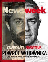 26/2017 Newsweek Polska