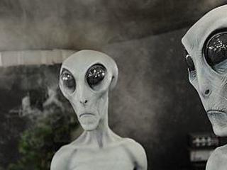 UFO nad Polską. Zaczęło się w Gdyni