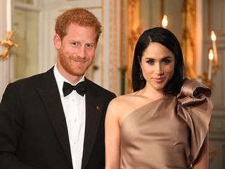 Zaręczony, ale wciąż tajemniczy. Jaki naprawdę jest książę Harry?