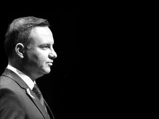 """Po południu spotkanie Duda-Kaczyński. Już słychać, że PiS """"gra nieczysto"""". Czy wykiwa prezydenta?"""