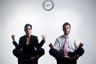 Business Intelligence, czyli jak wygląda zarządzanie w XXI wieku