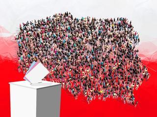 Jest data wyborów samorządowych