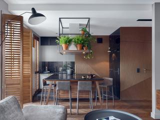 Jak mieszkają rodacy? Zobaczcie najpiękniejsze wnętrza polskich domów