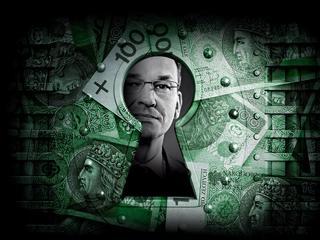W Newsweeku: Jak Mateusz Morawiecki ukrywa majątek?
