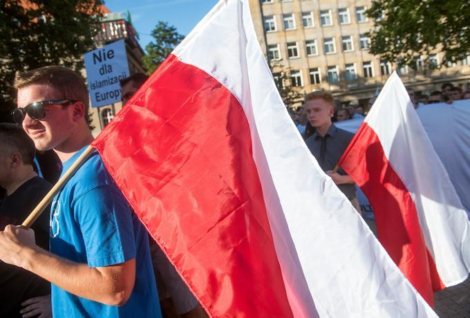 Skąd się wzięli Polacy?