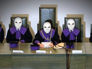 Sędziom nie uda się zablokować reformy Ziobry. Do nowej KRS zgłaszają się kandydaci