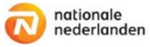 Nationale-Nederlanden MM-124158