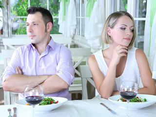 Jak Polacy mszczą się za zdrady niewiernych małżonków?