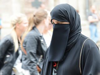 "Hege Storhaug: ""Islam to nowy totalitaryzm"""
