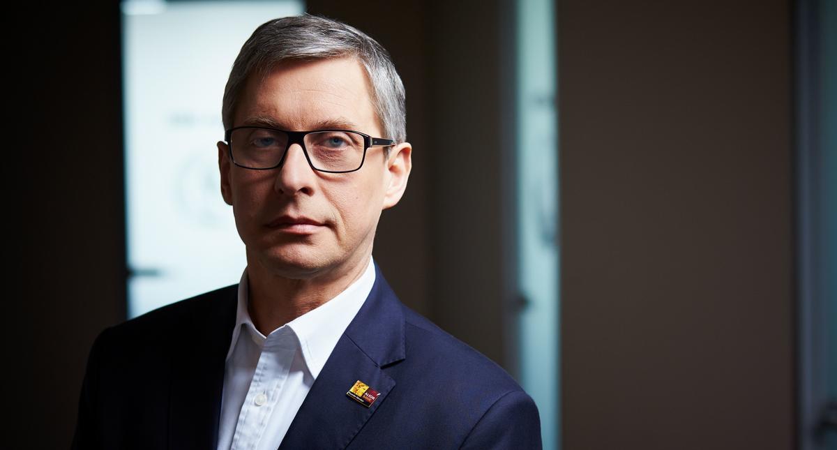 Wojciech Sobieraj