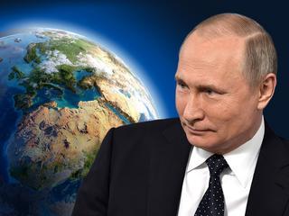 Świat przeciwko Rosji w sprawie ataku na Siergieja Skripala