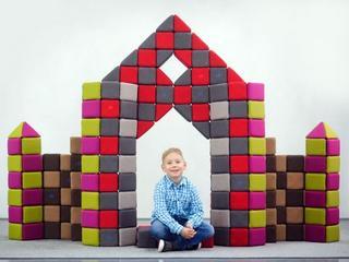 Zabawa z głową – Top 10 zabawek kreatywnych i naukowych