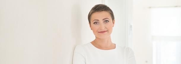Katarzyna Stachowicz