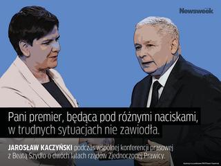 """""""Boskie połączenie kakao z mlekiem na polskiej glebie"""" to dopiero początek"""