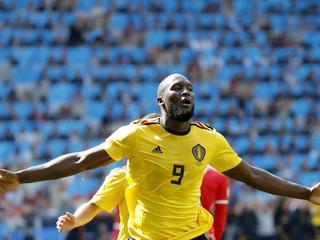 Belgia pokonała 2:0 Anglię w meczu o trzecie miejsce Mistrzostw Świata