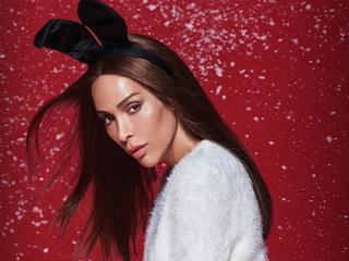 """Rewolucja w """"Playboyu"""". Modelka z Francji burzy tradycję"""