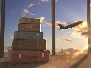 W co zapakować się na wakacyjny urlop?