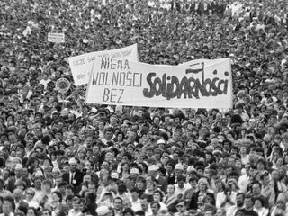 """""""Let Poland be Poland"""". Ten program o Polsce obejrzało 185 milionów ludzi"""
