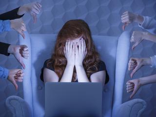 Algorytmy Facebooka znają Twoje emocje